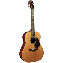 FG2RE - PJE Legacy Mars Electro (2-Piece Rosewood)